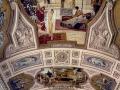 gustav_klimt_artwork_burgtheater_staircase_1