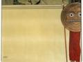 gustav_klimt_artwork_poster_exhibition_secession_1898_th
