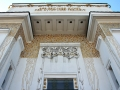 Vienna Pictures Landmarks: Secession