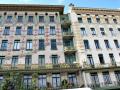 Vienna Pictures Landmarks: Majolikahaus