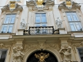 Vienna Pictures Palaces: Old City Hall (Altes Rathaus)