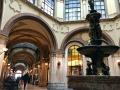 Vienna Pictures Palaces: Palais Ferstel
