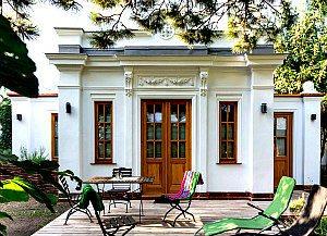 Three Star Hotels in Vienna: Schreiner's