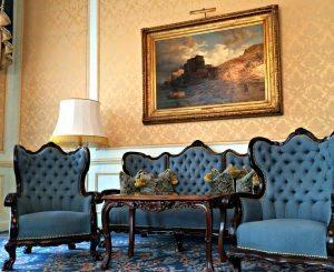 Hotels Vienna Austria: Hotel Imperial