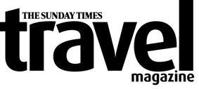 Sunday Times Travel Magazine