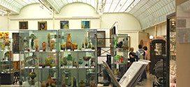 Austrian Design Shopping: Dorotheum