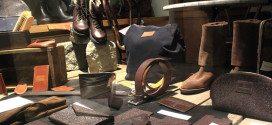 Österreich Fashion Shopping: Ludwig Reiter