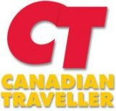 Vienna Unwrapped Media Canadian Traveller