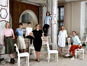 Things to do in Vienna September: Vienna Design Week