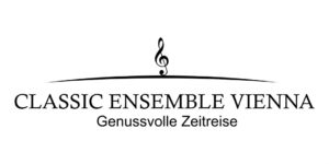 Vienna Advertising: Classic Ensemble Vienna logo