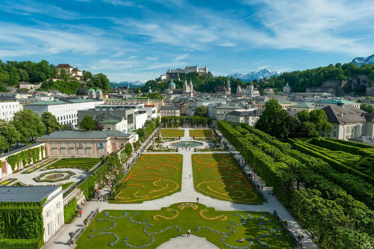 Budapest Travel Guide Pdf
