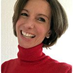 Austria Travel Advice: Barbara Cacao