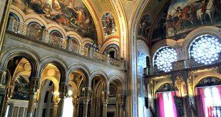 Vienna Museums: Heeresgeschichtliches Museum