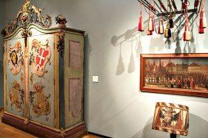 Wiener Museen: Wien Museum