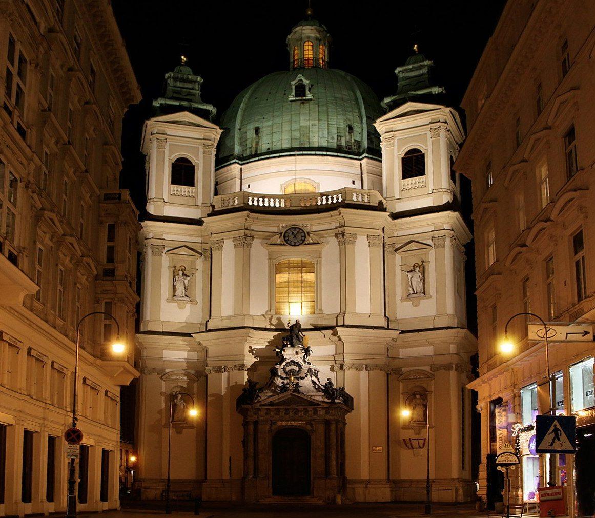 Aktivitäten in Wien Oktober 2020 - 7 Tipps, die Sie