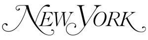 New_York_Magazine_logo