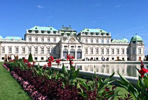 Belvedere Vienna – Klimt Hub and History Gem: Review and Tickets Info