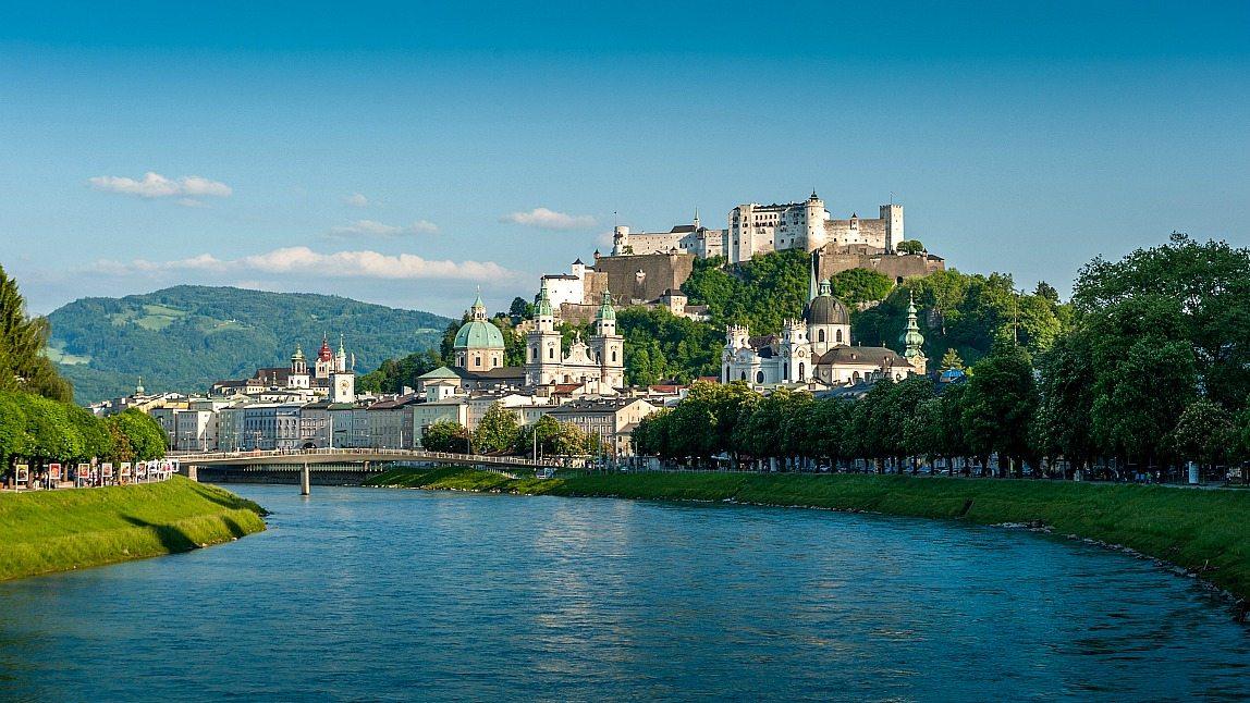 Vienna Private Tours