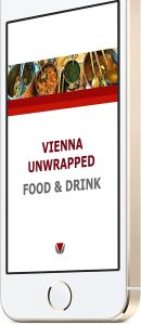 Vienna Travel Guide: Food and Drink