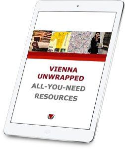 Vienna Travel Guide: essential resources ebook