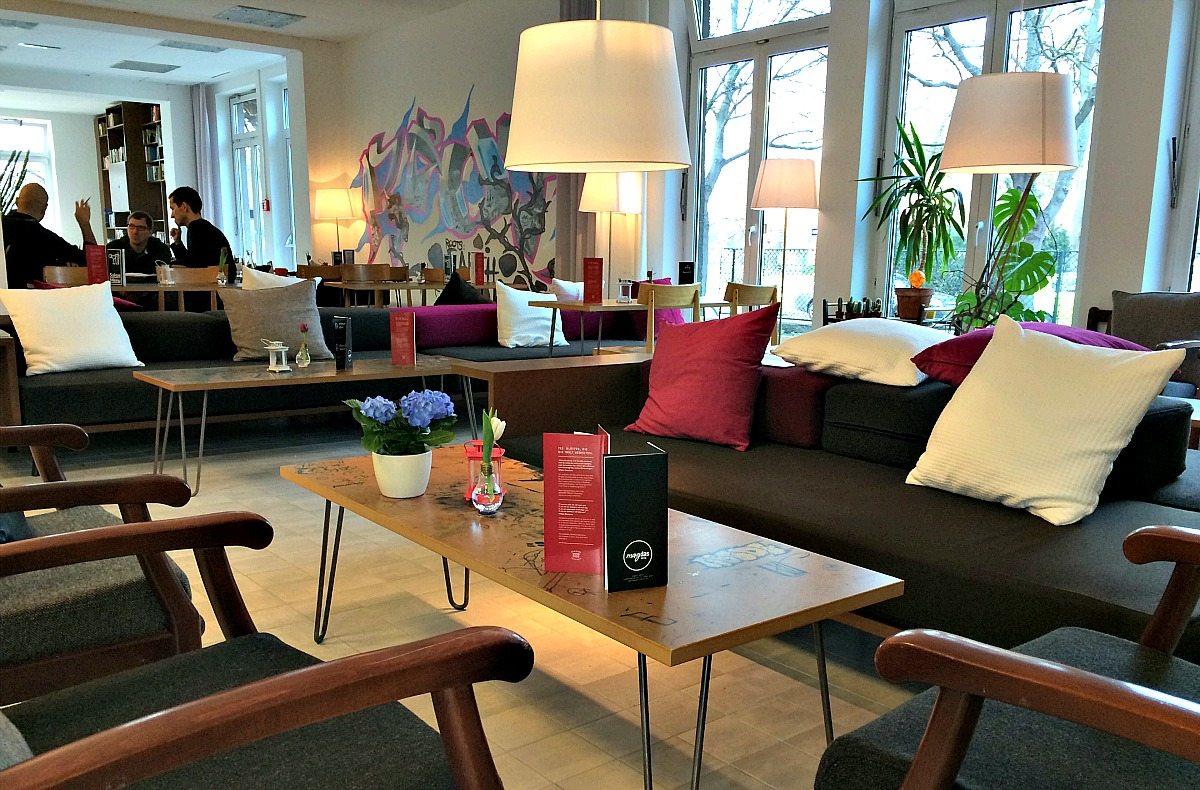 Hotel lobby furniture - Hotel Lobby Furniture 64