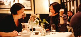 things to do in Vienna May: Vienna Coffeehouse Conversation