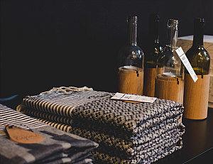 Austrian design shopping: Die Sellerie