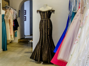 0c26b5fe8 Evening Dress Shops Vienna  Where to Get Ball Gowns