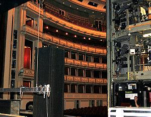 Vienna Opera Tour Review Inside Wiener Staatsoper Vienna Unwrapped