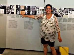 Jewish Vienna Walk: tour at DOEW