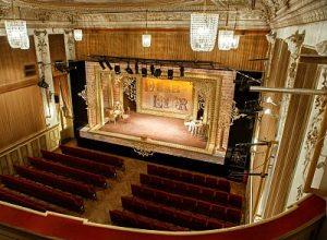 Wiener Englisches Theater