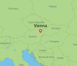 Austria capital a natives vienna review and what is vienna known for austria capital vienna in europe gumiabroncs Choice Image