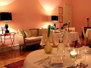 Vienna Austria Things to Do: Honeymoon Ideas