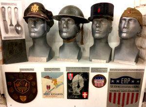 Hitler in Vienna: The Third Man Museum
