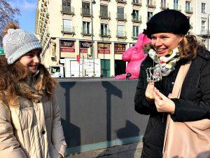 Vienna with kids: children's tour guide