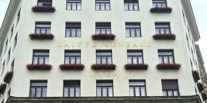 Adolf Loos Vienna: Loos Haus upper facade