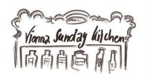 Vienna Advertising: partner Vienna Sunday Kitchen