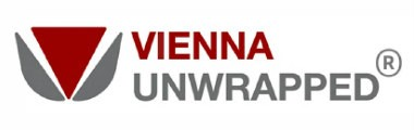 Vienna Unwrapped