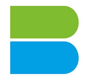Austrian ATM logo
