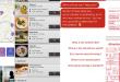 Wiener Reiseressourcen: beste Apps