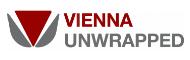 Vienna Unwrapped